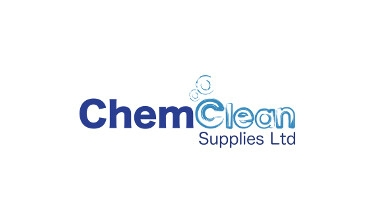 Chemex Cleaning Products Logo